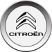 Free Citroen Original Spare Parts Catalog- Vehicle Model List