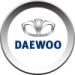 Free Daewoo Original Spare Parts Catalog