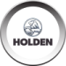 Free Holden Original Spare Parts Catalog