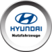 Free Hyundai Commercials Original Spare Parts Catalog