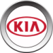 Free KIA Original Spare Parts Catalog- Vehicle Model List
