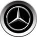 Free Mercedes Original Spare Parts Catalog
