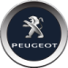 Free Peugeot Original Spare Parts Catalog- Vehicle Model List
