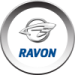 Free Ravon Original Spare Parts Catalog