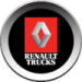 Free Renault Commercials Original Spare Parts Catalog- Vehicle Model List