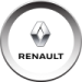 Free Renault Original Spare Parts Catalog- Vehicle Model List