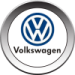 Free Volkswagen Original Spare Parts Catalog