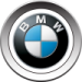 Free BMW Original Spare Parts Catalog