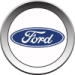 Free Ford Original Spare Parts Catalog