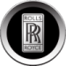 Free Rolls-Royce Original Spare Parts Catalog