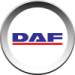 Free DAF Commercials Original Spare Parts Catalogue