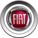 Free Fiat Original Spare Parts Catalogue