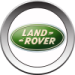 Free Land Rover Original Spare Parts Catalogue